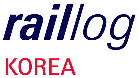 Visit us at Raillog Korea Railways & Logistics Fair 2013